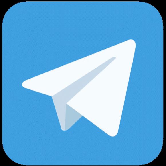 аккумлом в телеграмме